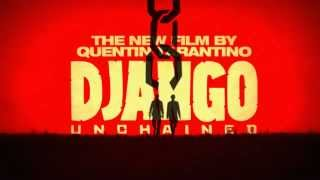 Who Did That to You? - Johnend (Django Unchained - Tarantino)