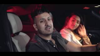 Tere Te (Official Video) | Ickey Singh | SwiftyBeats | Soul N Mind | New Punjabi Song 2018