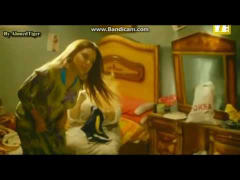 رانيا يوسف نار thumbnail