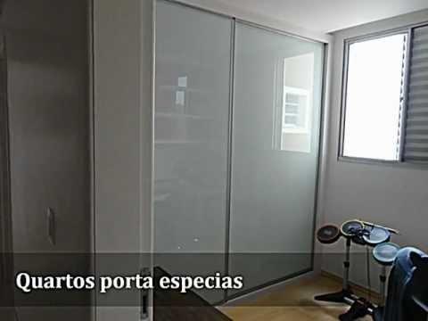 RENATA MIRANDA (im memoriam)- bh-mg Moveis Elegantes