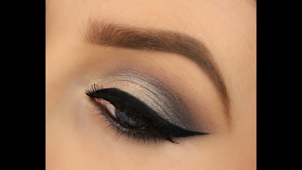 NAKED PALETTE 1, 2 & 3 DUPES? ♡ NEW Makeup Revolution