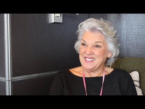 Tyne Daly is listed (or ranked) 24 on the list The Best Female Broadway Stars of the 21st Century