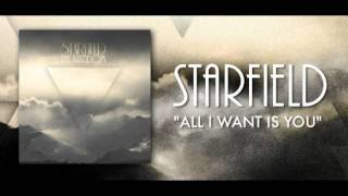 Watch Starfield All I Want Is You video