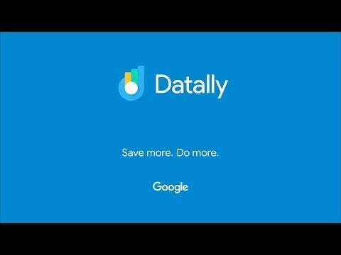 Google представила приложение для экономии интернет-трафика