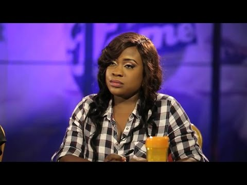 Port Harcourt Audition Episode 1| MTN Project Fame West Africa 8