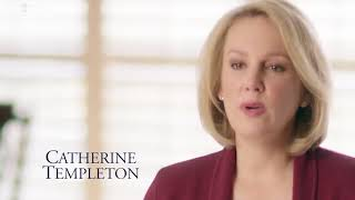 Guns, unions and the Confederacy: meet Catherine Templeton - your next governor?