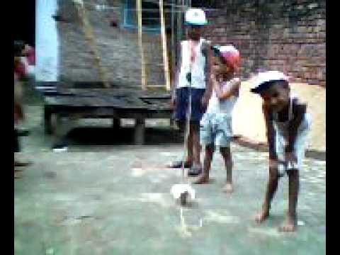 15 AUGUST 2011 MY HOME CHIELDS ABHISHEK ABHINANDAN BHANDOL SHITAL & BABU.