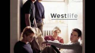 Watch Westlife Thats What Its All About video