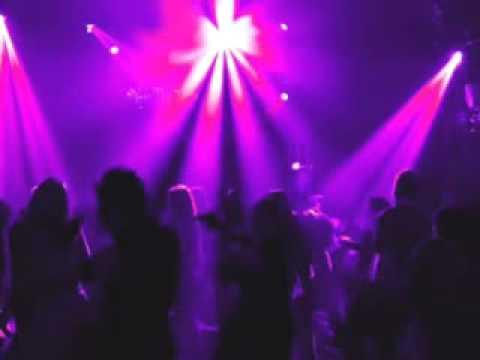 Step by Step (Junior Vasquez Arena Anthem Mix) ~ Whitney Houston