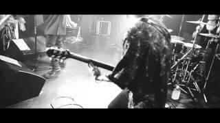 universe『UROBOROS』live MV