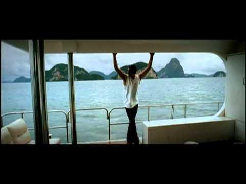 bhoola Tujhe [full Song] | Blue | Katrina Kaif | Akshaye Kumar | video