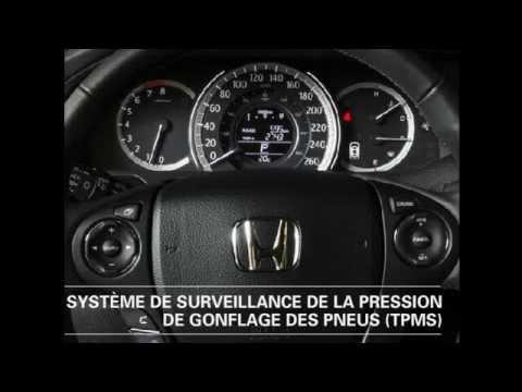 Système de surveillance de la pression des pneus (TPMS ...