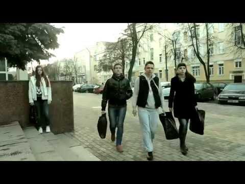 """DC """" SLAM """"/ch:Tatyana Kudravets/"""