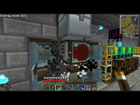 Monkeywrenching the Beast #50 - Gates, Tree Farm Dig, & The Enchant-O-Matic