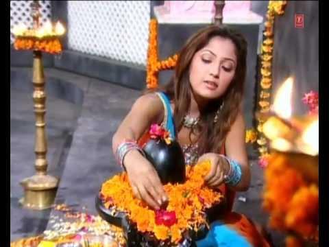 Subah Subah Shiv Ka Full Song I Shiv Sundaram