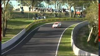 Bathurst 2004   A9XTorana vs VYSS vs V8Supercar shootout