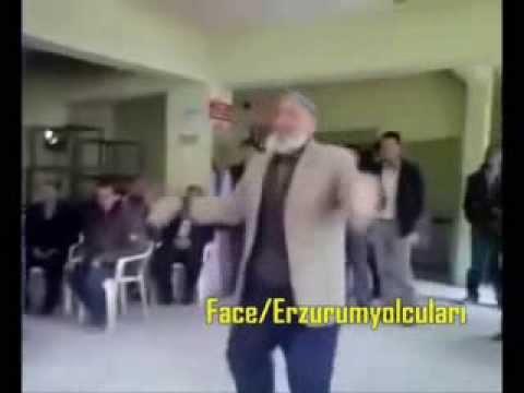 Yusuf ÇIPLAK