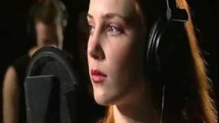 Watch Epica The Phantom Agony video