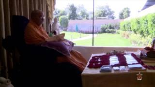 Guruhari Darshan 2 Mar 2015 - Pramukh Swami Maharaj