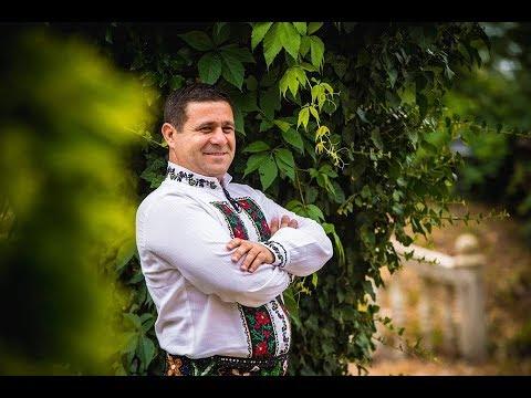 Valentin Andrei Super Colaj muzica populara muzica de petrecere LIVE nunta