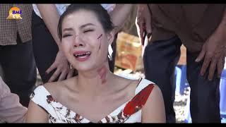 phim hài mới nhất 2019 - QUANG TÈO TRUNG HIẾU BÌNH TRỌNG