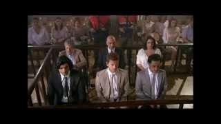 Fatmagülün Suçu Ne 79.Bölüm Son Sahne