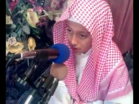 Islamic Videos : Very Nice Recitation Of Holy Quran By Child video