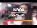 Via Vallen - Sayang (Inbox Spesial Valentine)
