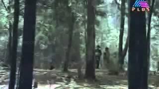 download lagu Kuliraadunnu Maanathu - Olangal  1982 .mp3 gratis