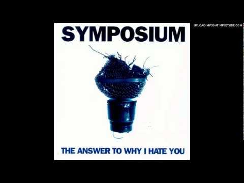 Symposium - Jim