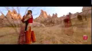 Borbaad Hoyechi Ami Video Song 720p AllSongBD com By HDBoss