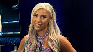 Dana Brooke gets rejected for a date: WWE Network Pick of the Week, Nov. 15, 2019