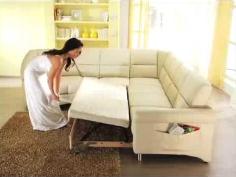 neckermann.de Couch Perla