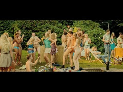 :: Party-Clip :: SYSTEMFEHLER - WENN INGE TANZT (Full-HD) - Deutsch / German