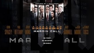The Devil's Double - Margin Call