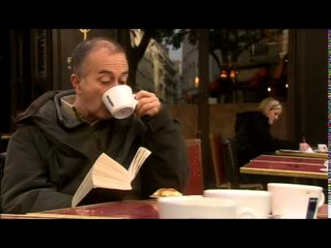 The Real Da Vinci Code with Tony Robinson