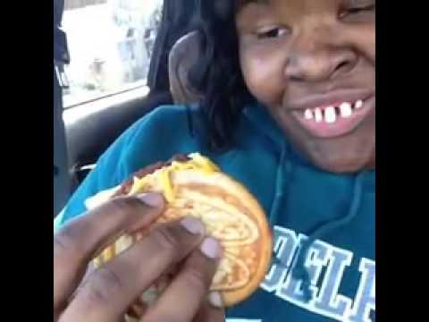ugly fat selfie - photo #14