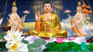 Sáng 20 Âm Lịch Mở Kinh Phật Tiền Tài Phát Lộc Sức Khỏe Bình An Gia Đình Hạnh Phúc