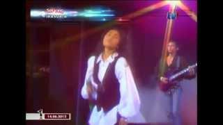 Download Lagu Ella   Tiada Tangis Lagi Gratis STAFABAND