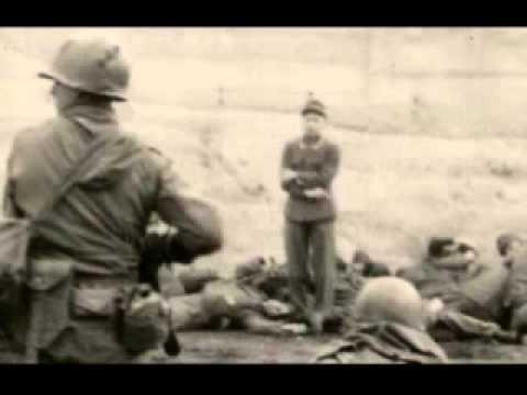 Crimes Against Germans...
