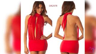Sexiest Honeymoon Lingerie, Bikinis and erotic dresses in India to Buy (Part 2)