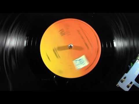 Harry J. All Star - Liquidator Version (Discomix) - Reggae