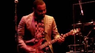 Boney James Butter 4 09