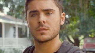 The Lucky One - The Lucky One Featurette Official 2012 [HD] - Zac Efron, Taylor Schilling
