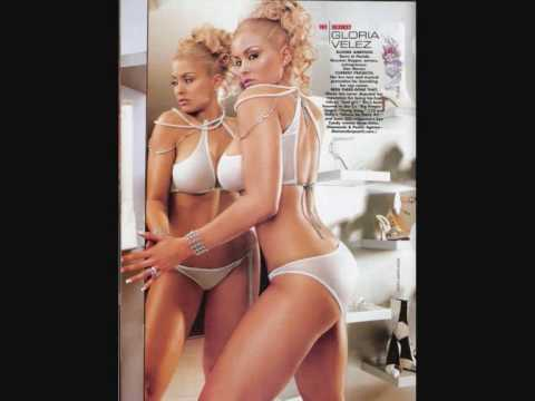 Top Hot Models Xxx 2010 video