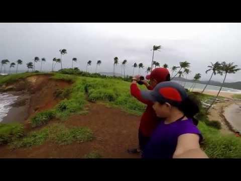 Palawan Trip: Day 2 - El-Nido