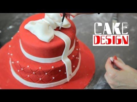 g teau de mariage cake design la d co c 39 est du g teau. Black Bedroom Furniture Sets. Home Design Ideas