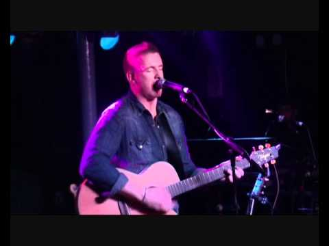 Damien Dempsey - Ghosts Of Overdoses