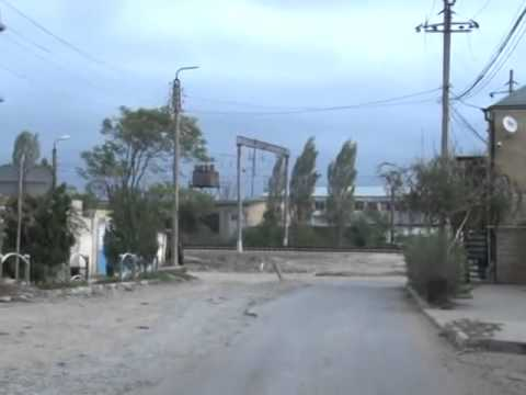 TsSN FSB Alfa Spetsnaz - Special Operation in Derbent, Dagestan 10/16/14