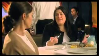 Drop Dead Diva (2009) - Official Trailer